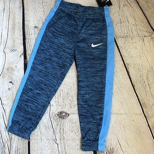 Nike boys soft pants